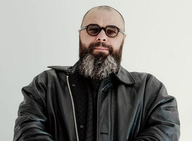 Максим Фадеев заявил, что больше не сотрудничает с артистами