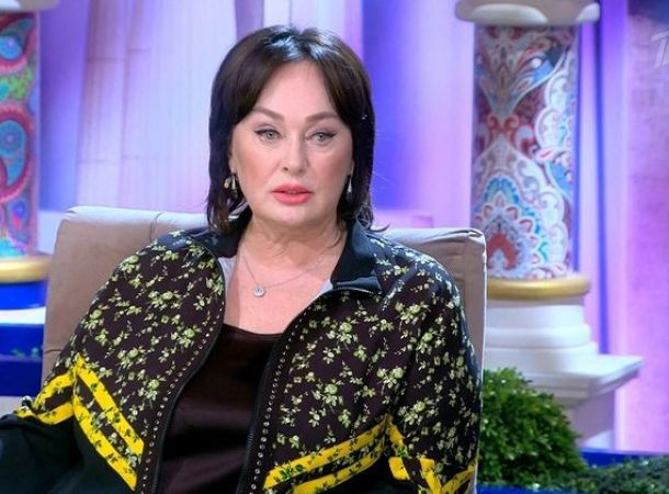 Гузеева стала ведущей реалити-шоу «Дом-2»