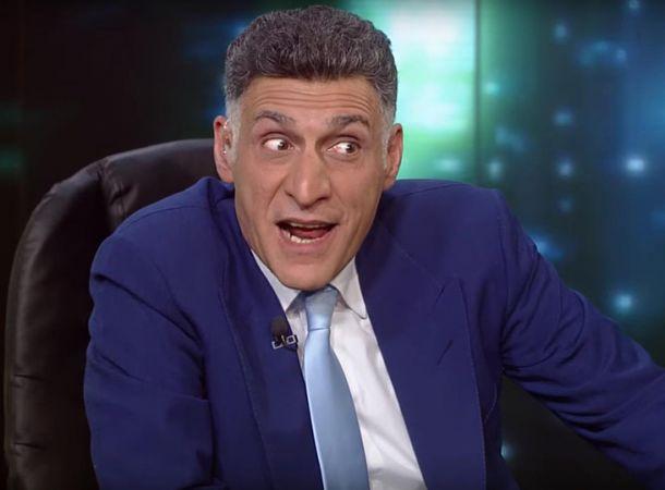 Тигран Кеосаян рассказал о съемках легендарного клипа Натальи Ветлицкой, с которой он встречался