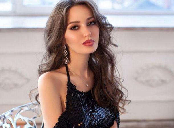 Анастасия Костенко рассказала о частых ссорах с мужем