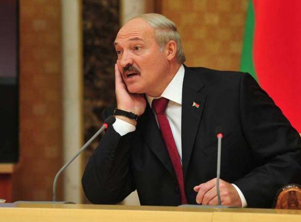 Ксения Собчак разоблачила обман Александра Лукашенко
