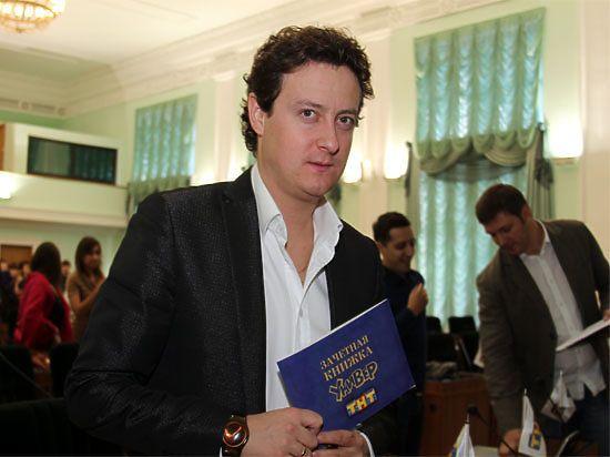 Станислав Ярушин из «Универа» мог заразиться на вечеринке у Клавы Коки