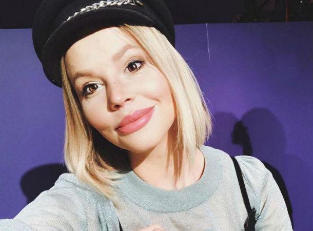 Экс-ведущая «Орла и Решки» Натали Неведрова похвасталась увеличенной грудью