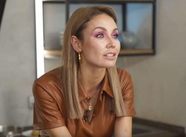 Ляйсан Утяшева похвасталась, что умеет жить на 50 тысяч рублей в месяц