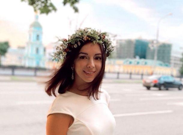 Сестра Натальи Подольской перенесла операцию