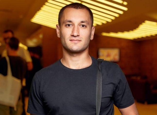 Солист группы «Грибы» Юрий Бардаш объявил о свадьбе