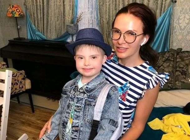 Эвелина Бледанс на фоне тотального безденежья артистов купила квартиру в Москве