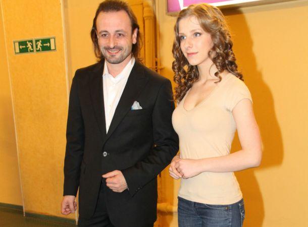 Илья Авербух ради Лизы Арзамасовой продает дом за 3 миллиона