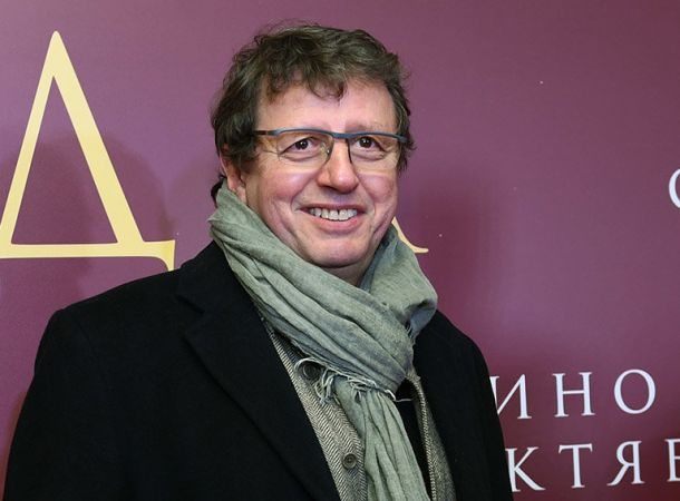 Михаил Ширвиндт заявил, что отец понесет наказание за ДТП