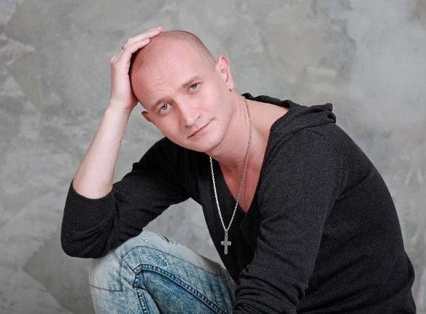 Коллеги Сергея Куницкого раскрыли причину его смерти