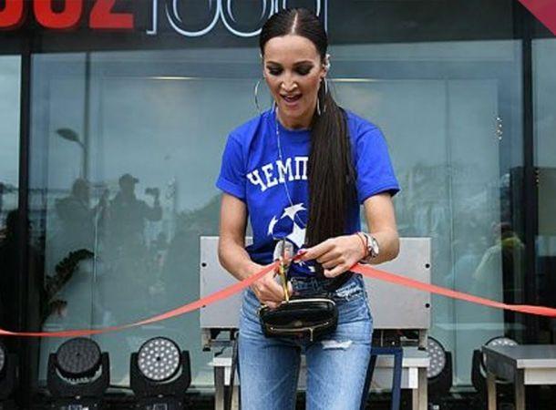 Ольга Бузова потеряла 20 миллионов на неудачном бизнесе