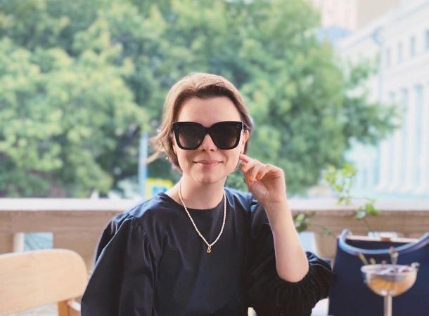 Фанаты обрывают телефон Татьяна Брухуновой после её оплошности