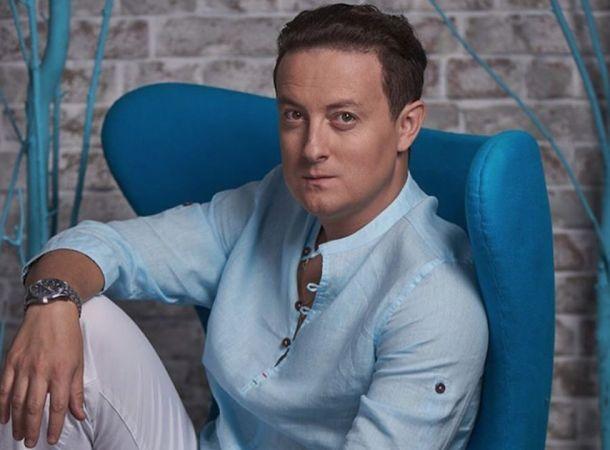 Актер Станислав Ярушин из «Универа» подтвердил заражение коронавирусом
