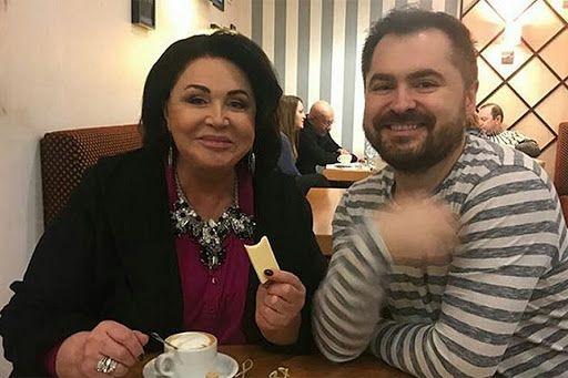 Евгений Гор рассказал о своем состоянии после операции