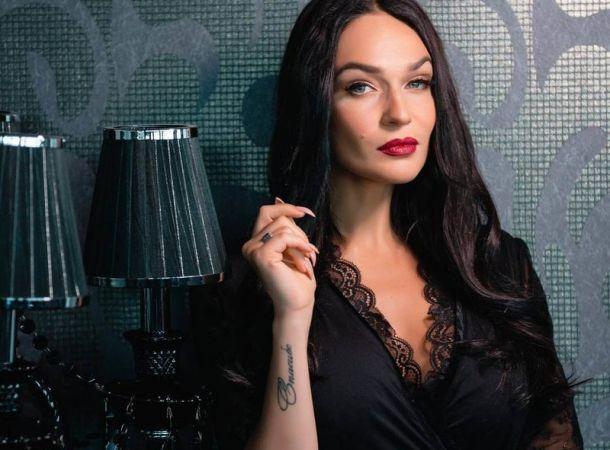 Алена Водонаева призналась, почему перестал общаться с Ксенией Собчак