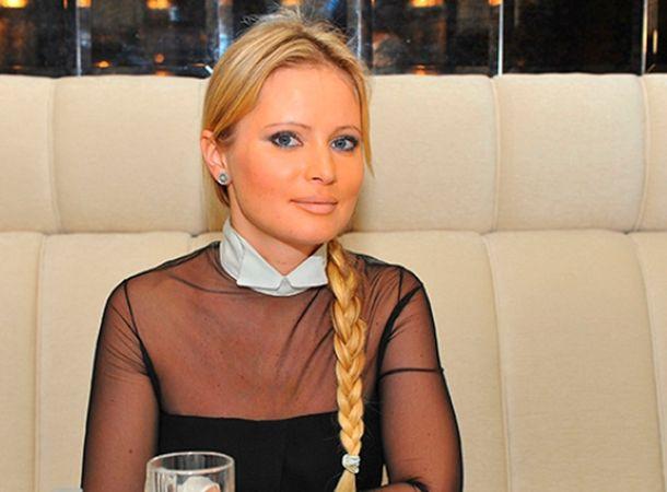Дана Борисова считает, что Легкоступова умерла по вине мужа
