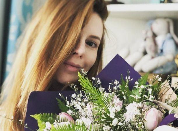 Наталья Подольская скромно прокомментировала беременность