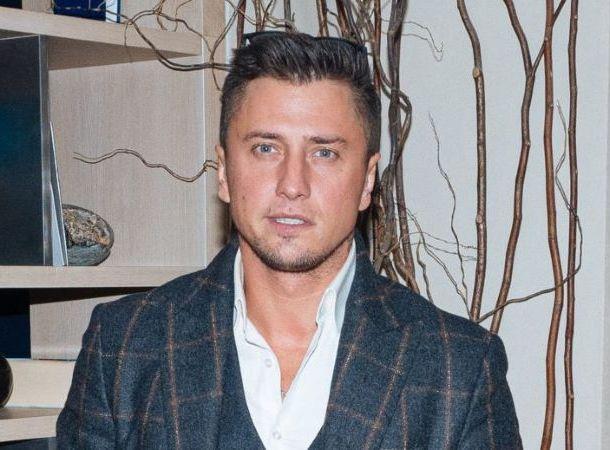 Павел Прилучный не будет праздновать 30-летие