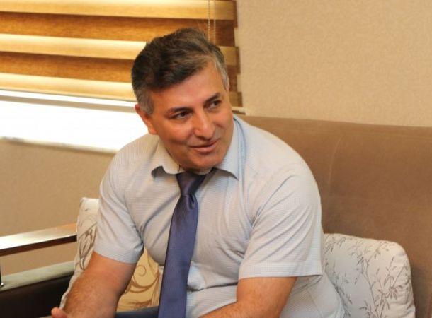 Адвокат Михаила Ефремова требует сменить судью