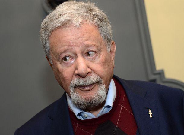 Генрих Падва похвалил Михаила Ефремова за отказ от адвоката Пашаева