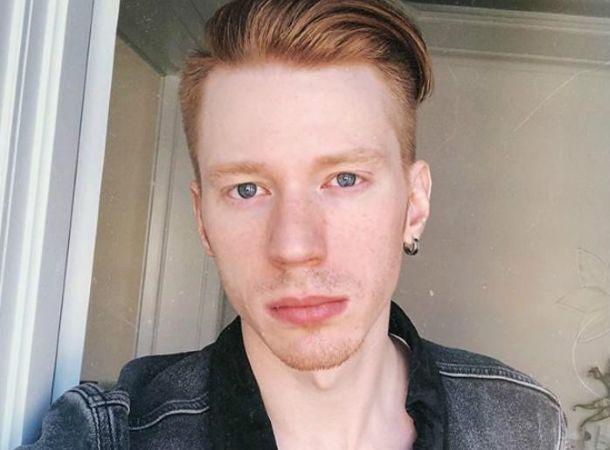 Никита Пресняков признался, что переболел коронавирусом