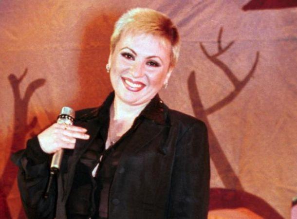 Валентина Легкоступова перед смертью успела рассказать о заветных желаниях