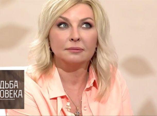 У Татьяны Овсиенко рассказали, куда пропала певица