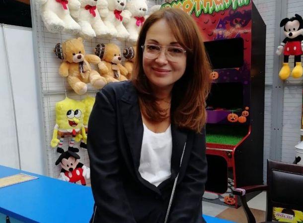 "Звезда ""Глухаря"" Виктория Тарасова перенесла операцию"