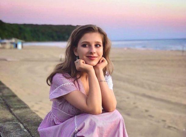 Лиза Арзамасова, раскритикованная за роман с Авербухом, не сдержала эмоций