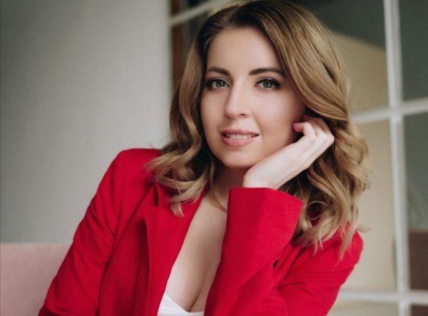 Потерявшая мужа Екатерина Диденко снова выходит замуж