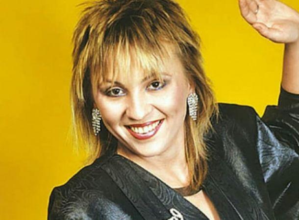 Семья Валентины Легкоступовой может отсудить огромные деньги за фотографию певицы в гробу