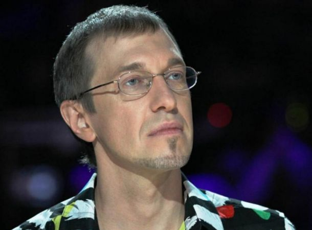Сергей Соседов подтвердил потерю слуха Бориса Корчевникова