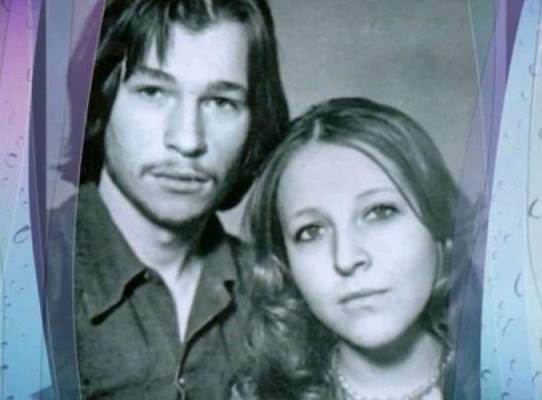 Азиза выиграла суд у вдовы Игоря Талькова
