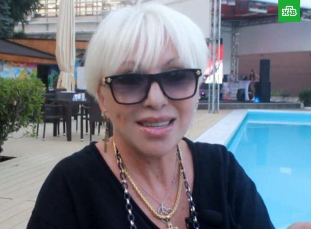 Психолог Ксения Ужинцева оправдала странное поведение вдовца Легкоступовой