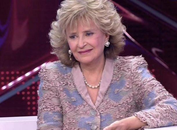 Регина Дубовицкая отказалась вмешиваться в развод Петросяна и Степаненко
