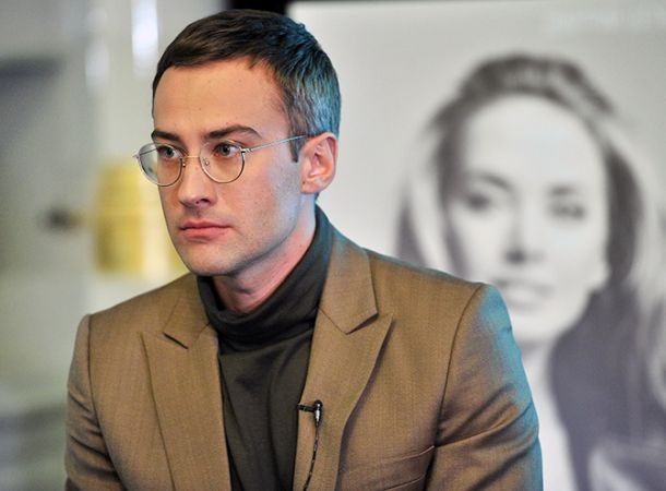Сын Дмитрия Шепелева будет совмещать учебу в школе со спортивной секцией