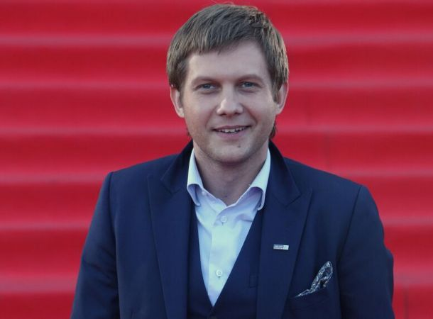 Онколог Михаил Мяснянкин высказался о потере слуха у Бориса Корчевникова