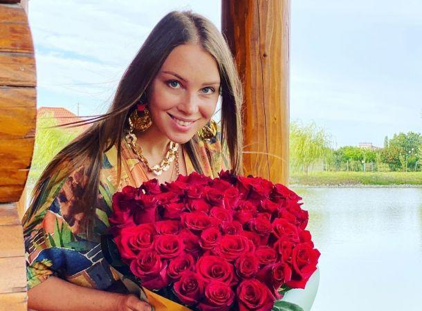 Лена Миро осудила Дмитрия Диброва за отказ оставить наследство сыну