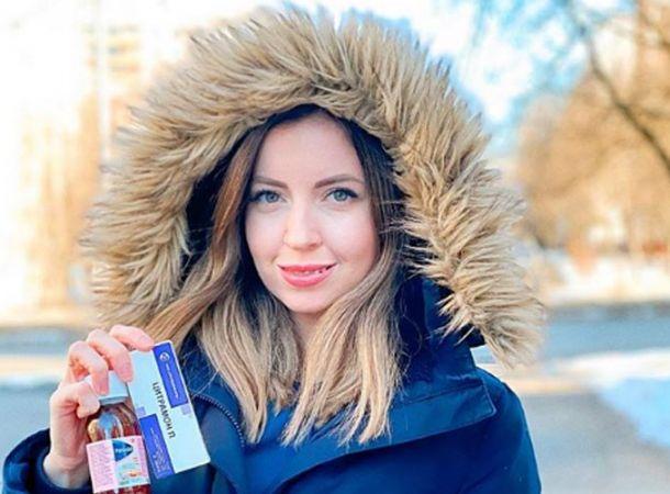 Бывший любовник Екатерины Диденко нашел доказательства измены её жениха