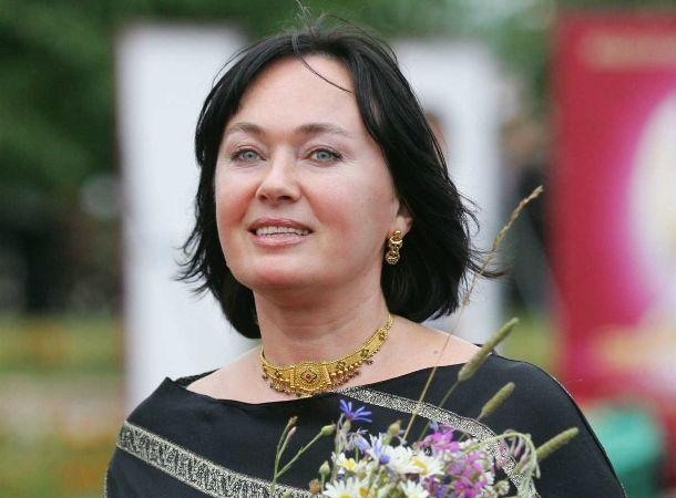 Дочь Ларисы Гузеевой шокировала фанатов пикантными фото