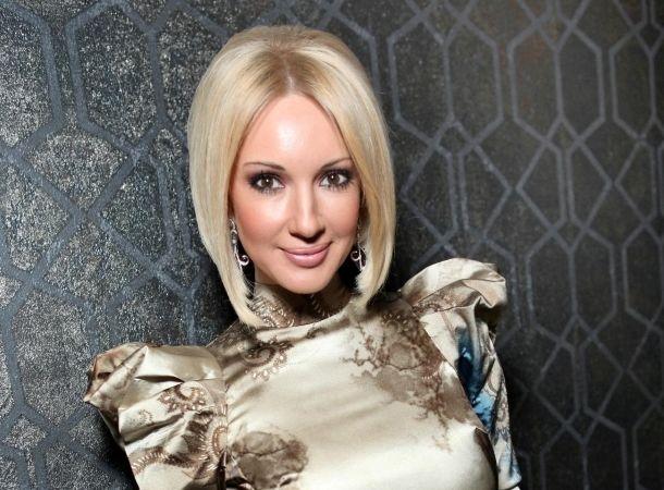 Лера Кудрявцева поблагодарила крымских врачей за лечение мамы
