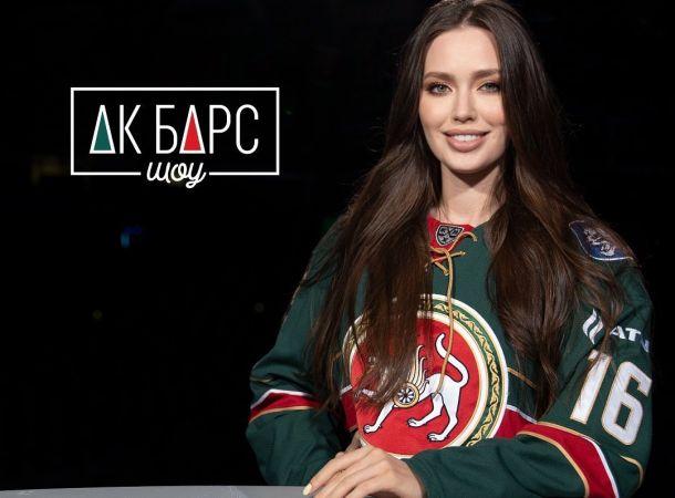 Дебют Анастасии Костенко на телевидении оказался провальным