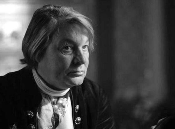 Скончался актер Сергей Колтаков, сыгравший в фильме «Зеркало для героя»