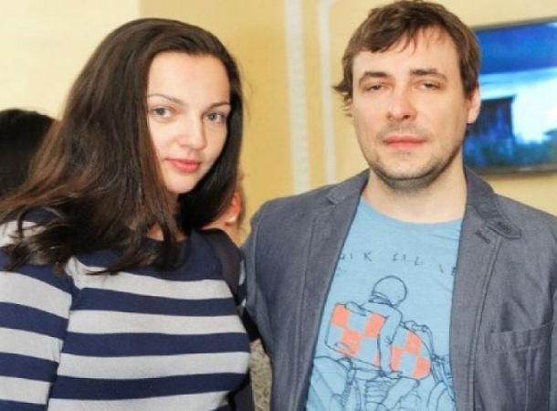 Бывшая жена Евгения Цыганова живет по соседству с Юлией Снигирь