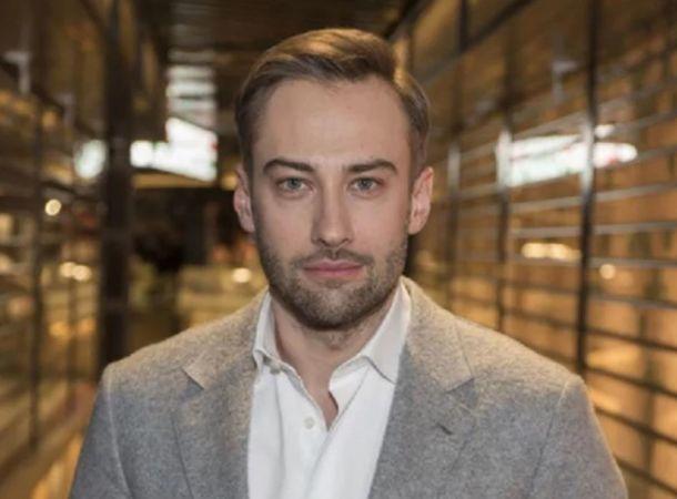 Зрители требуют убрать Дмитрия Шепелева из эфира ТНТ