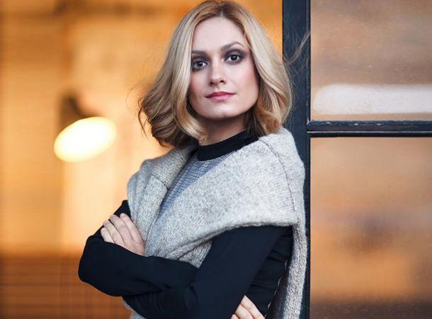 Карина Мишулина заявила, что никогда не согласится сотрудничать с Тимуром Еремеевым