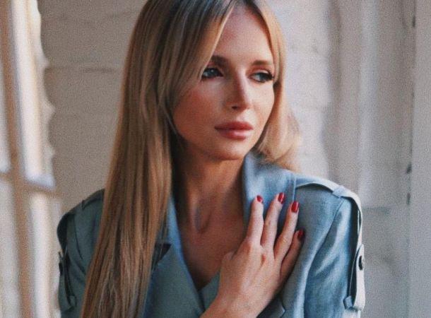 Лена Миро осудила Юлию Михальчик за слова о гареме