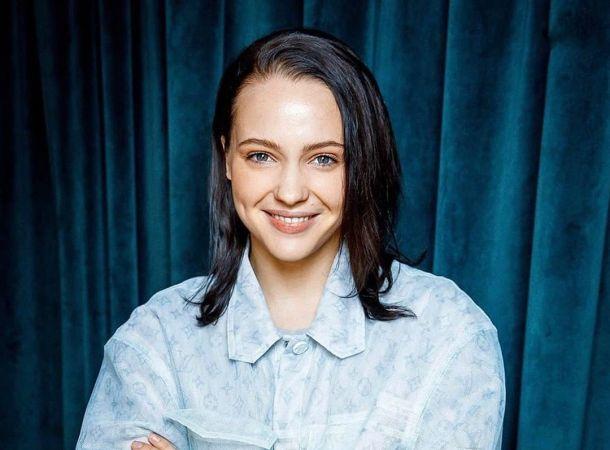 Юлия Хлынина рассекретила тайную свадьбу