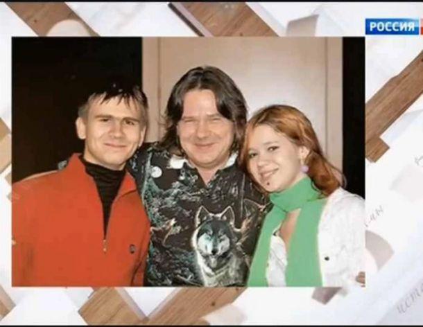 Сергей Чиграков объяснил, почему бросил первую жену с ребенком