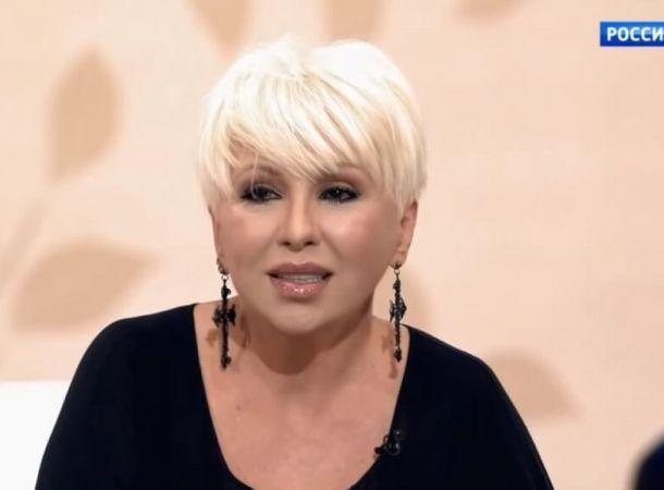 Дочь Валентины Легкоступовой отреагировала на слухи о выброшенном прахе матери